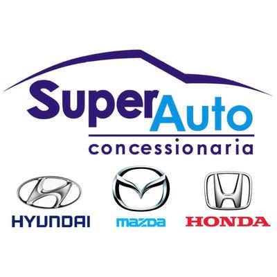 Superauto Concessionaria - Automobili - commercio Monteriggioni