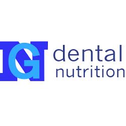 Natali Dott. Giorgio - Dentisti medici chirurghi ed odontoiatri Lecce