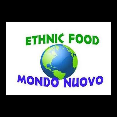 Ethnic Food Mondo Nuovo - Alimentari - vendita al dettaglio San Biagio