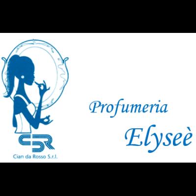 Profumeria Elysee
