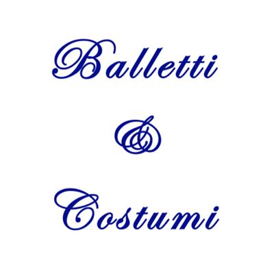 Sartoria Balletti e Costumi - Sartorie - forniture San Marco Evangelista