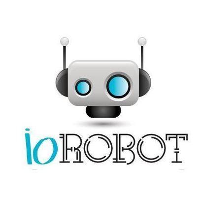 Iorobot Corsi di Robotica Educativa - Scuole di informatica Spino d'Adda