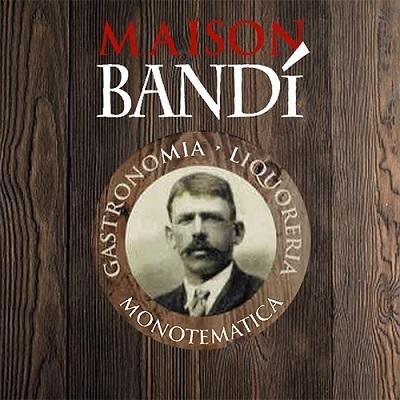 Ristorante Bistro' MAISON BANDI' - Ristoranti - trattorie ed osterie Aosta