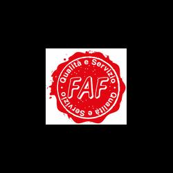 Faf Distribuzione - Tovagliati carta Mangone