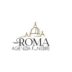 Agenzia Funebre Roma - Onoranze funebri Grottaglie