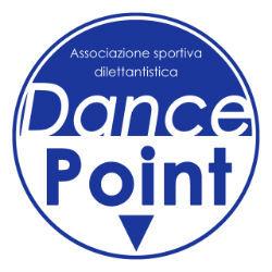 Associazione Sportiva Dilettantistica Dance Point - Associazioni artistiche, culturali e ricreative Pieve di Soligo
