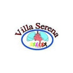Casa di Cura Villa Serena Spa - Case di cura e cliniche private Piossasco