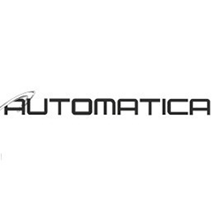Automatica - Autofficine e centri assistenza Cecina