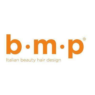 B.M.P. - Arredamento parrucchieri ed istituti di bellezza Scandiano