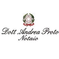 Notaio Proto Andrea - Avvocati - studi Crotone