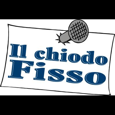 Ferramenta Colorificio Il Chiodo Fisso - Antinfortunistica - attrezzature ed articoli Alassio