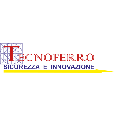 Tecnoferro Fabbro Pronto Intervento Milano - Fabbri Milano