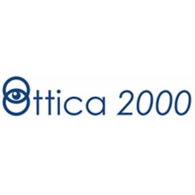 Ottica 2000 - Ottica, lenti a contatto ed occhiali - vendita al dettaglio Genova