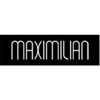 Maximilian - Abbigliamento uomo - vendita al dettaglio Bressanone