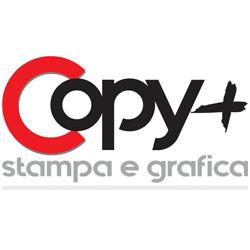 Copy + Centro Stampa - Tipografie Bari
