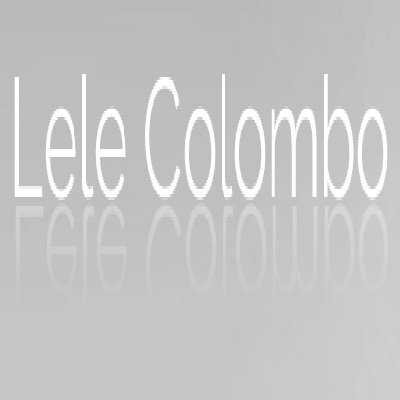 Lele Colombo - Calzature - vendita al dettaglio Novara