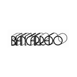 Biancarredo - Biancheria intima ed abbigliamento intimo - vendita al dettaglio Pesaro