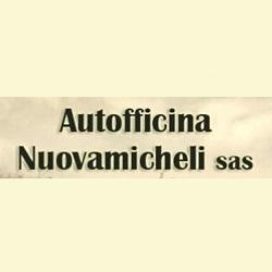 Autofficina Nuovamicheli Sas - Automobili - elaborazioni Verona