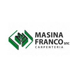 Masina Franco - Serramenti ed infissi alluminio Ferrara