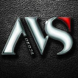 Avs Group - Audiovisivi filmati, spot e multimediali - realizzazione e duplicazione Palestrina