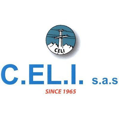 C.EL.I. sas