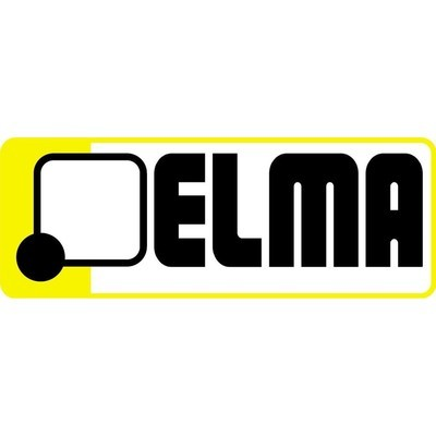 Elma Ascensori - Montacarichi ed elevatori Flero