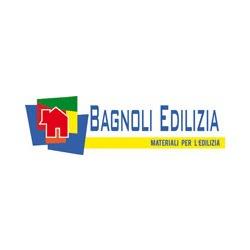 Bagnoli Edilizia - Edilizia - materiali Empoli