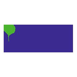 Domus Assistenza - Infermieri ed assistenza domiciliare Modena