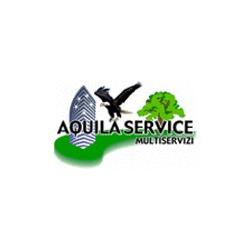 Aquila Service - Trasporti Biella