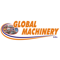 Global Machinery - Noleggio attrezzature e macchinari vari Altamura
