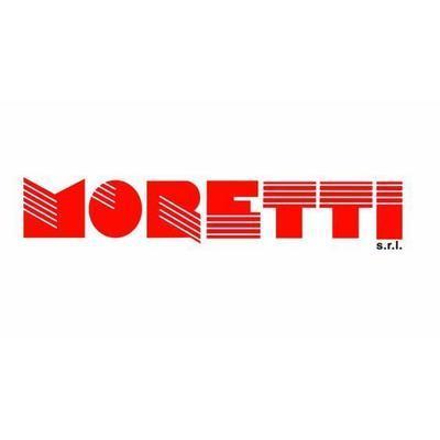 Moretti Elettrodomestici Centro Tim Sky Center - Telefonia - materiali ed accessori Gricignano di Aversa