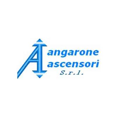 Angarone Ascensori - Ascensori - installazione e manutenzione Taranto