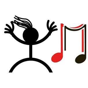 MusicApnea - Scuola Musica e Canto Napoli - Scuole di musica e canto Napoli