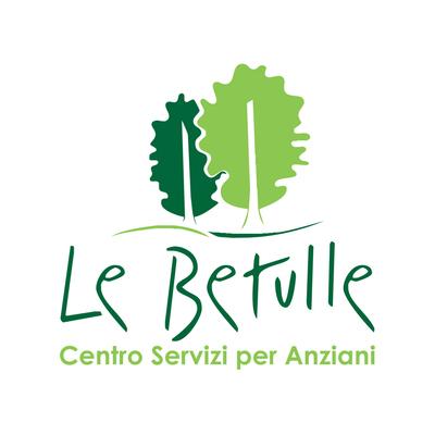 Le Betulle Casa di Riposo Assistenza Anziani - Case di riposo Verona