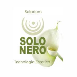 Solo Nero Ceparana - Benessere centri e studi Ceparana