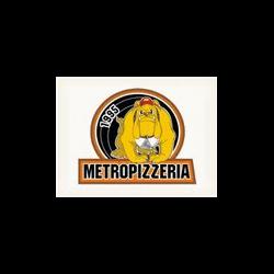 Pizzeria La Metropizzeria - Pizzerie Olbia