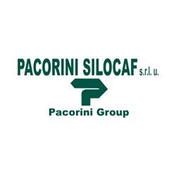 Pacorini Silocaf - Spedizioni aeree, marittime e terrestri Trieste