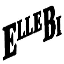 Ellebi 2 - Impresa di Pulizie e Servizi - Imprese pulizia Aosta
