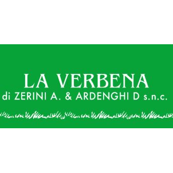 La Verbena Giardini - Mobili giardini e terrazzi Siena