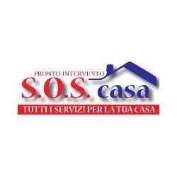 S.O.S. Casa Servizi per La Casa - Traslochi Gorizia