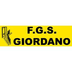 F.g.s. Giordano