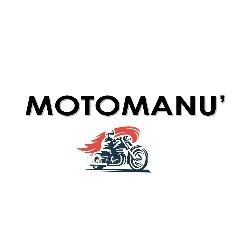 Motomanu' - Biciclette - vendita al dettaglio e riparazione Salzano