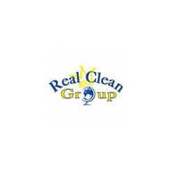 Consorzio Real Clean Group - Disinfezione, disinfestazione e derattizzazione Perugia