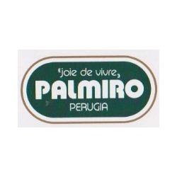 Boutique New Palmiro - Abbigliamento uomo - vendita al dettaglio Perugia