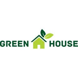 Green House Ristrutturazioni