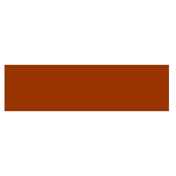 Tecav - Pavimenti Catania