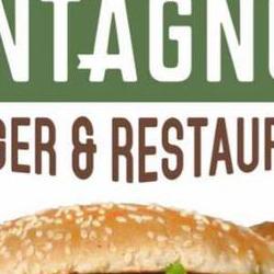 Montagnola Burger e Restaurant - Locali e ritrovi - birrerie e pubs Partinico