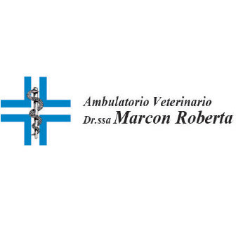 Ambulatorio Veterinario Dr.ssa Marcon Roberta