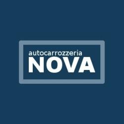 Carrozzeria Nova - Carrozzerie automobili Susa