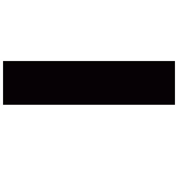 Barcella Dr. Antonio Poliambulatorio Valseriana - Medici specialisti - dermatologia e malattie veneree Vertova